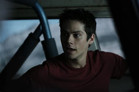 dylan o brien teen wolf season 6 teen wolf season 6 spoilers 4 things to know about