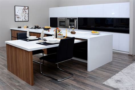 kitchen and design modern open kitchen gk1 2174