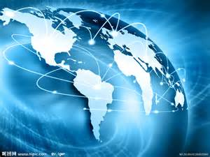 alumni database software 商务图片摄影图 商务素材 商务金融 摄影图库 昵图网nipic