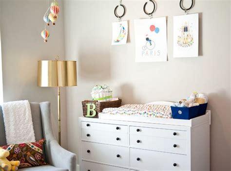 tableaux chambre b tableau peinture pour chambre bébé deco maison moderne