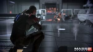 Mass Effect 3 Abrechnung : ps3 mass effect 2 meteolanterna previsioni per genova ~ Themetempest.com Abrechnung