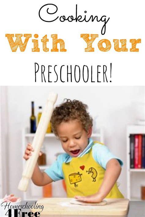 1000 ideas about preschool cooking on 916   b076cc166a268e3571717689c7c43f7e