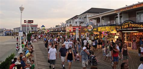 Best Boat Rentals Ocean City Md by Fish In Oc Fishing Reports News Ocean City Maryland