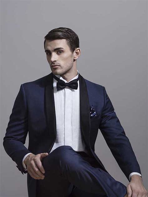 formal suits galluzzos north shore tailors westfield