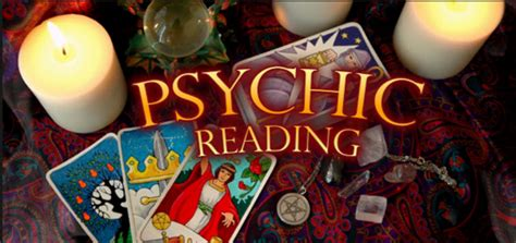 limited time  psychic readings occult gems