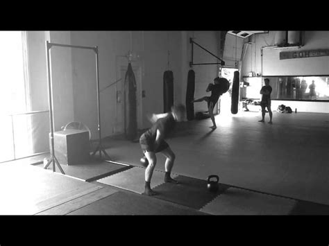 technique snatch kettlebell flynn rkc pat
