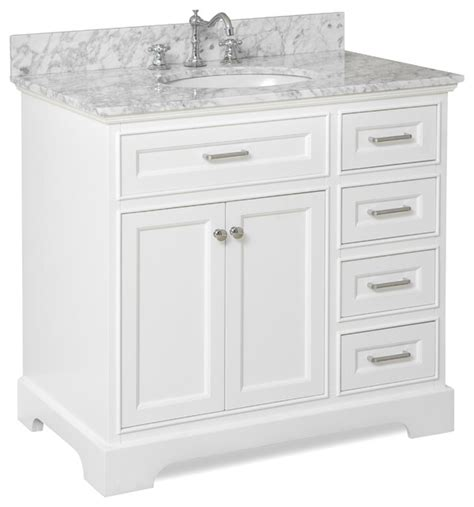 best bathroom vanities for storage bath vanity transitional bathroom vanities and