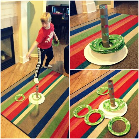 12 coolest s day school part 2 619 | Ring Toss Collage