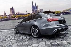 Audi Rs6 4g : news alufelgen f r audi a6 4g s6 4g rs6 4g winterr der ~ Kayakingforconservation.com Haus und Dekorationen