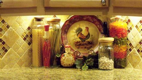 Ceramic Kitchen Decor  My Web Value