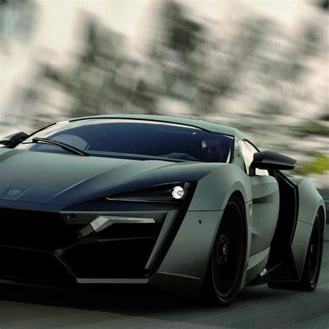 Lykan Hypersport- TuningCult | Lykan hypersport, Super cars, Sport cars