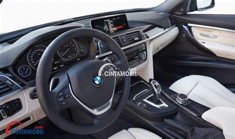 Mobil Gambar Mobilbmw 5 Series Touring by Harga Bmw 328i 2016 Sedan Sport Maskulin Nan Elegan