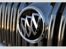 Buick Logo, Buick Car Symbol Meaning and History Car