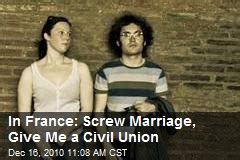Civil unions law will give same sex couples same rights jpg 240x160