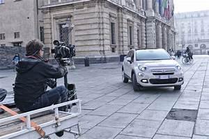 Fiat Saint Maximin : 2014 fiat 500x page 26 ~ Gottalentnigeria.com Avis de Voitures