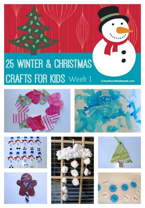 8 Best Images About New Year Theme On Pinterest