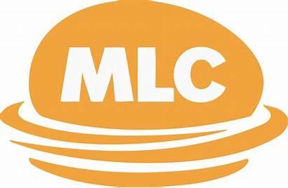 Limited Company Assurance Mutual Citizens Mlc Logos