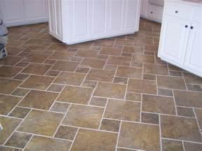 Image of: Kitchen Tile Floor Design House Home Design Tile Floor Design For Your House