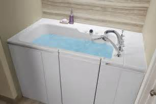 kohler bathtubs for seniors baton walk in tubs kohler walk in tubs handicap