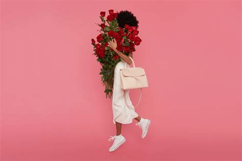 mansur gavriels fall  lookbook   brand