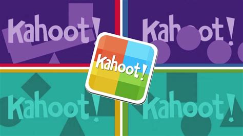 kahoot  game    countdown  youtube