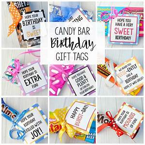 bar gifts 28 images bar gift tags custom flight sler With best brand of paint for kitchen cabinets with birthday candle holders for cake