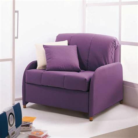 sofa cama futon valencia sill 243 n cama individual moderno a buen precio sofas cama