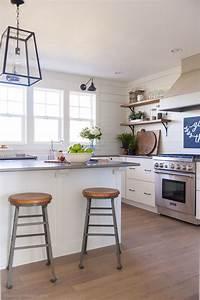 Farmhouse, Style, Kitchen, Details