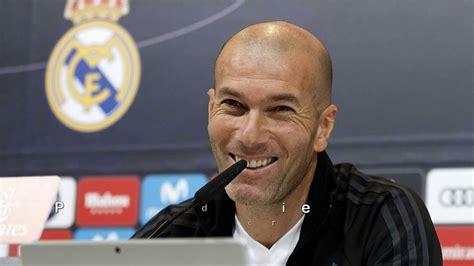 Espanyol vs Real Madrid LIVE score and goal updates from ...