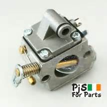 Stihl Ms 180 Test : stihl carburetor 017 ms170 018 ms180 ms190 pjs for parts ~ Buech-reservation.com Haus und Dekorationen