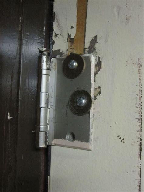 fire door inspection top  deficiencies  dig hardware
