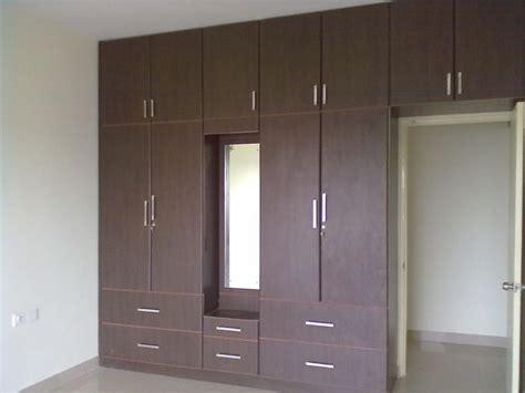 Home Design Modular Kitchen Dining Sets Manufacturer From