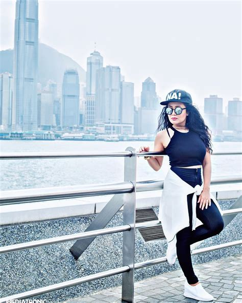 Wallpapers Images Picpile Beautiful Neha Kakkar Hd
