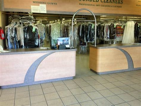 Dry Cleaning Plant Business For Sale, Riverside County, California Fernando Carpet Cleaning Chico Ca Cleaner Federal Way Marshall Hours Professional Services Carpets R Us How Much Does It Cost To Install New Average Tiles For Sale Dublin