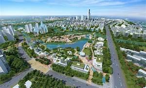 Teda: la ciudad ecológica más grande del mundo | ABILIA I ...