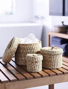 Accessoires Salle De Bain Ikea : l 39 effet des v tements accessoires pour salle de bain ikea ~ Dailycaller-alerts.com Idées de Décoration