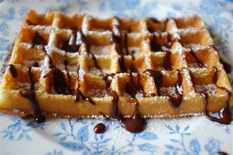 recette sans gluten de gaufre quot belge quot gluten free belgian waffle clem sans gluten clem