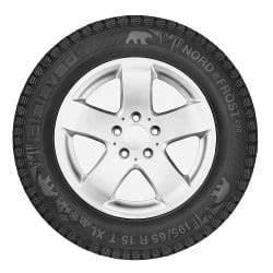 Pneu Hiver 185 65 R15 : pneu gislaved nordfrost 200 185 65 r15 92 t spike vente pneus auto hiver ~ Medecine-chirurgie-esthetiques.com Avis de Voitures