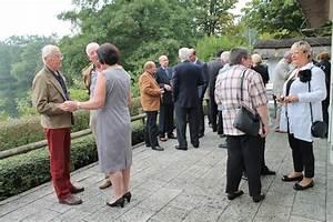 Hesebeck Henstedt Ulzburg : kulturpreis 2014 gemeinde henstedt ulzburg ~ Bigdaddyawards.com Haus und Dekorationen