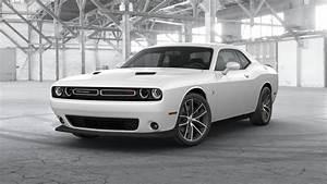 2017 Challenger Scat Pack for sale / Dodge auto dealer ...