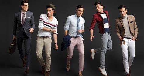 Fashion Tips For Men That Men Can Take From Womenu2019s Fashion