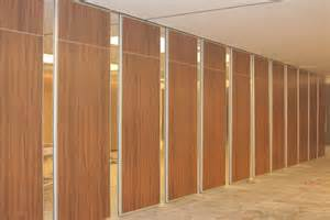 Accordion Room Dividers Partitions