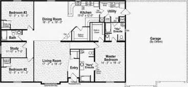 40x60 floor plans google search floorplans pinterest