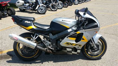 Page 90, New Or Used Kawasaki Motorcycles For Sale