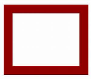 13 Square Frame Photoshop Images - Heart Frames for ...