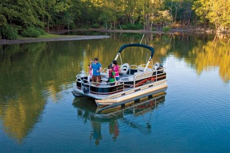 Bass Tracker Boats For Sale In Australia by Pontoon Boats For Sale In Australia Boats