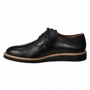 Pro Idee Schuhe : herren buisness schuhe mit pro idee service und garantie ~ Lizthompson.info Haus und Dekorationen