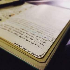 Le Journal Du Hacker : les 138 meilleures images du tableau carnets agendas planning sur pinterest agendas journal ~ Preciouscoupons.com Idées de Décoration