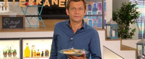 cuisine en equilibre oltre 1000 idee su petits plats en equilibre su