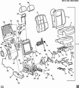 Fuse Box For 2005 Cadillac Srx  Cadillac  Auto Wiring Diagram